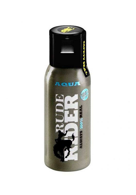 Rude Rider Aqua Glide 100 ml
