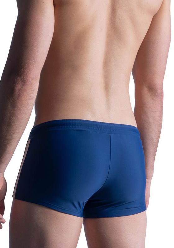 MANSTORE M860 Beach Micro Pants
