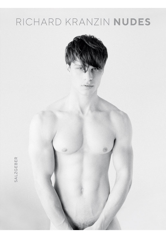 Richard Kranzin | Nudes