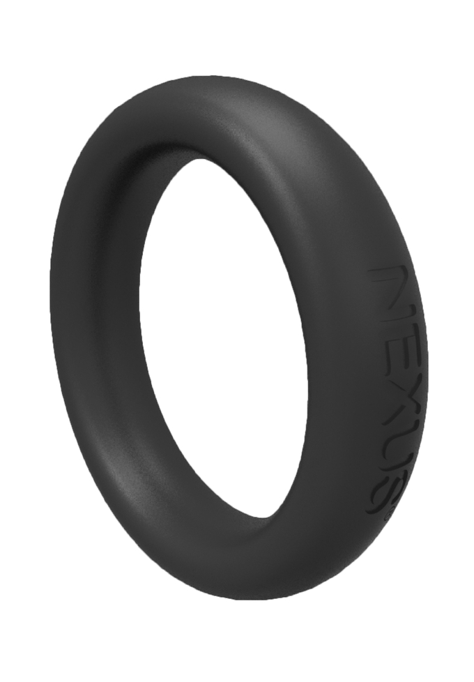 Nexus Enduro Cockring