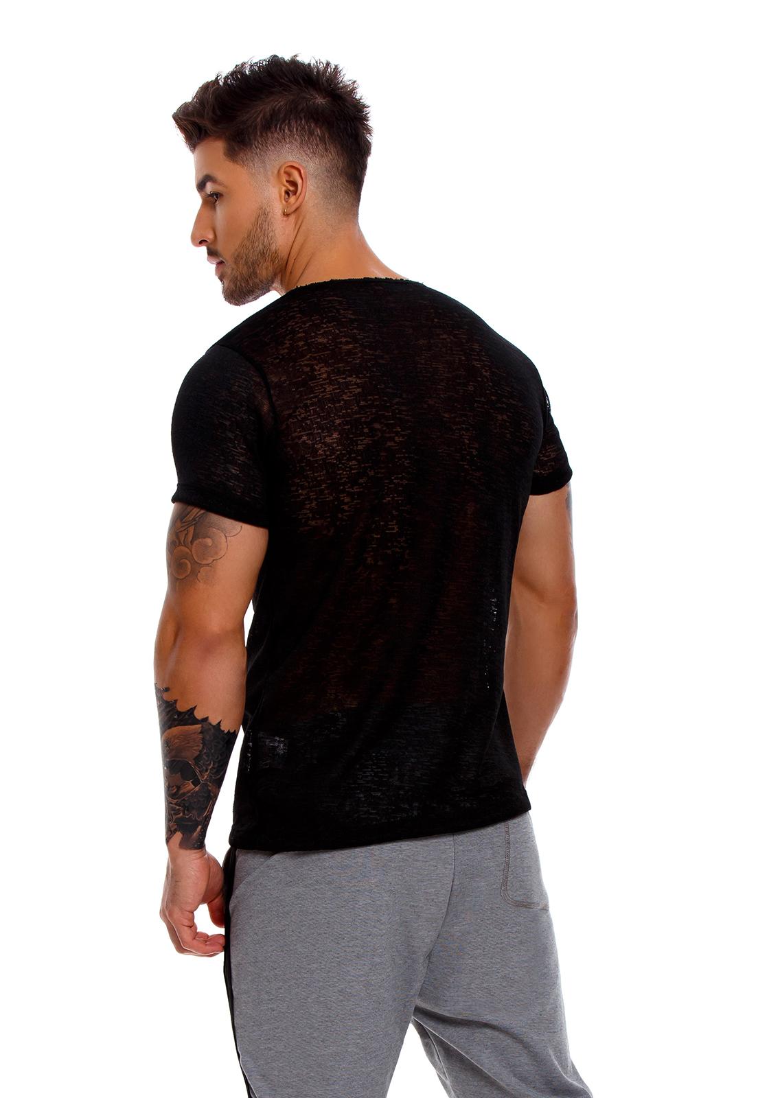 JOR Shirt Sahara Maui