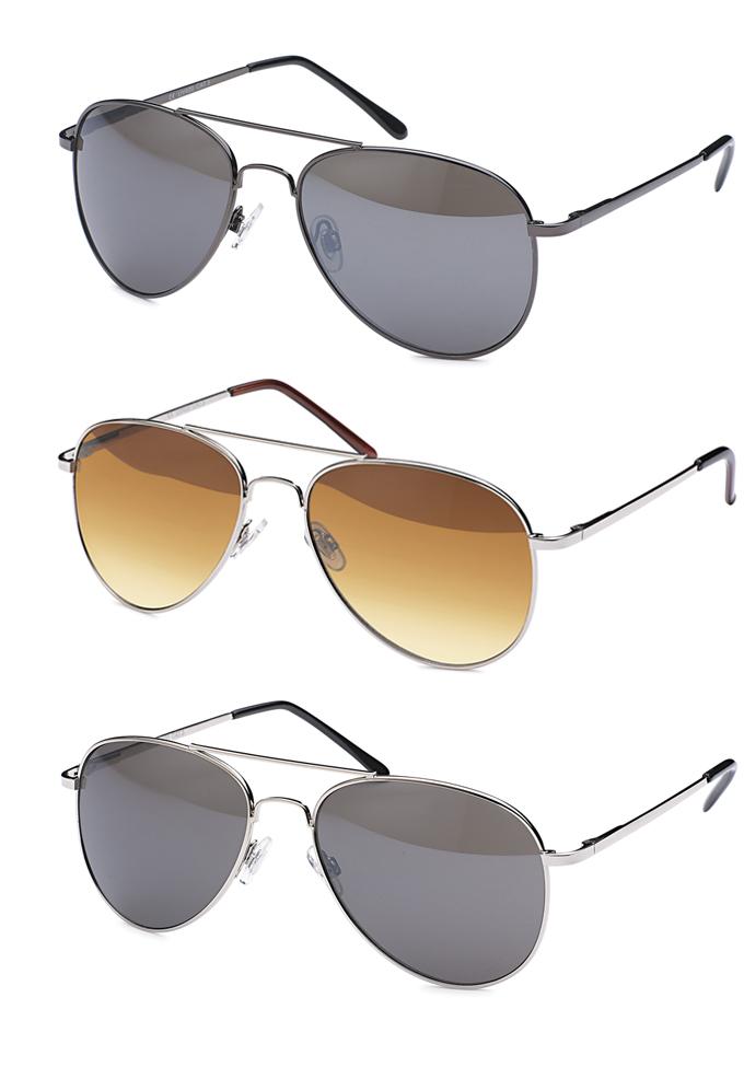 Sonnenbrille B708