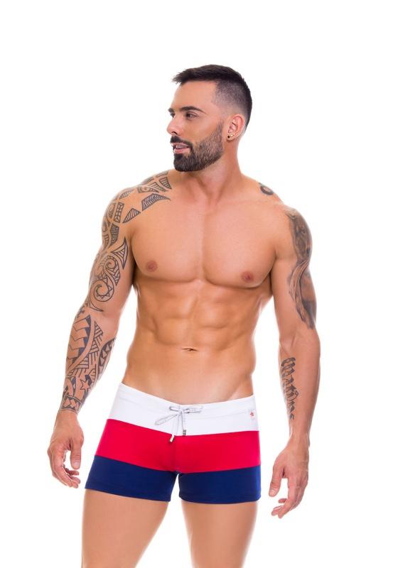 JOR Swim Boxer Barcelo