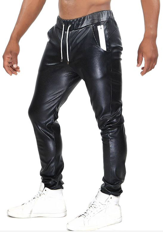 TOF P0003NB Pilot Pants
