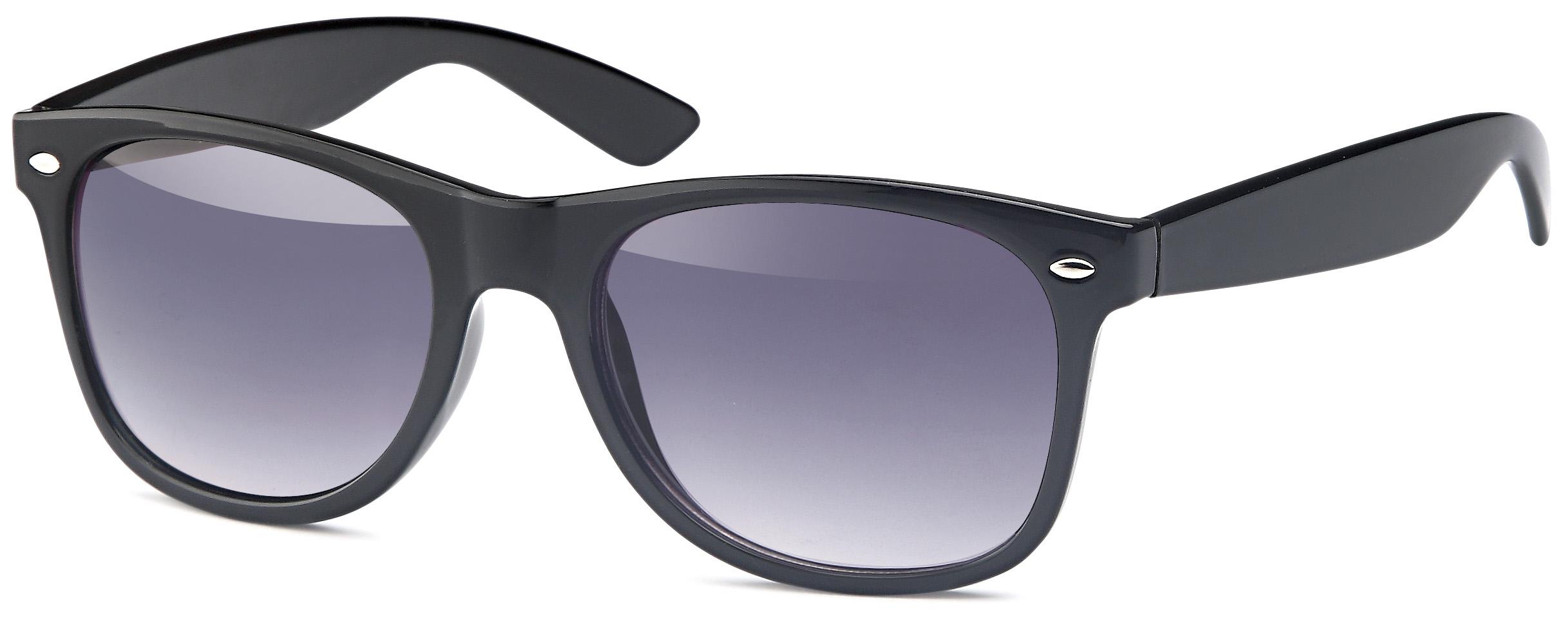Sonnenbrille B104