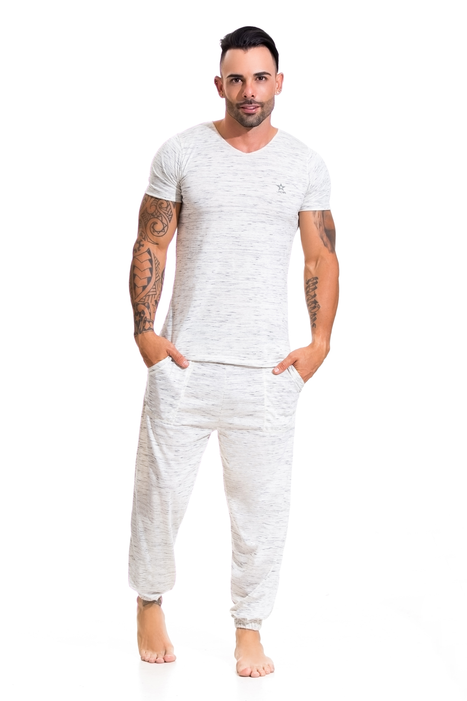 JOR Joggy T-Shirt