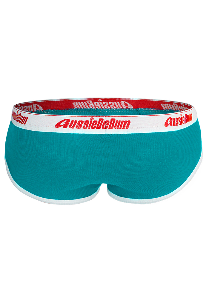aussieBum Brief Original Classic