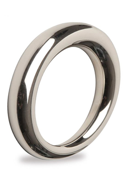 Titus Fine Cockring 10mm
