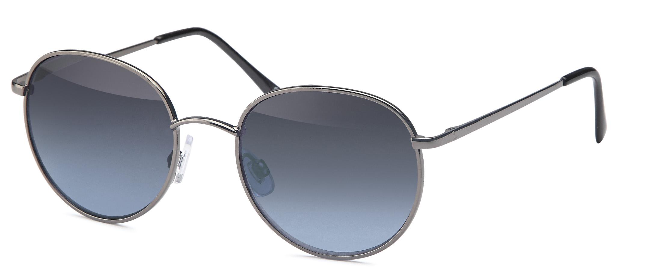Sonnenbrille A30021A