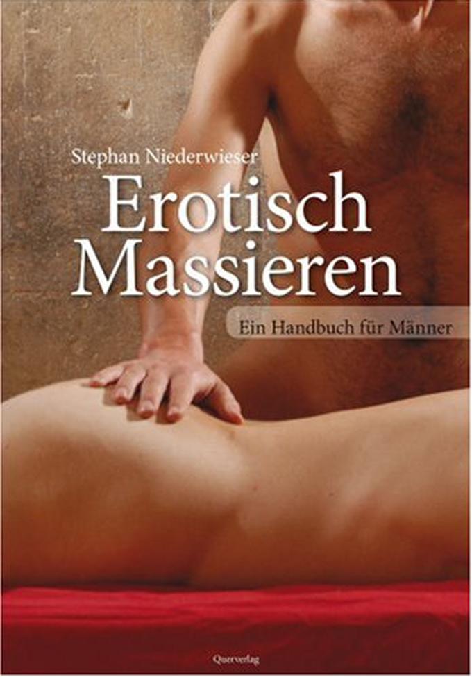 Erotisch Massieren
