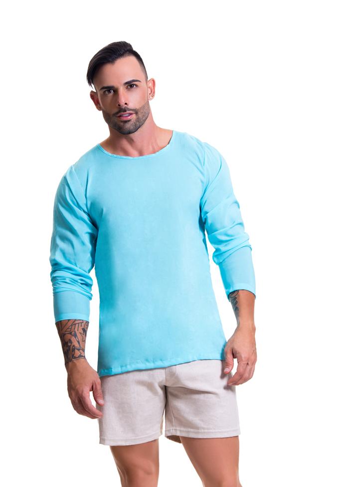 JOR 0607 T-Shirt Baru