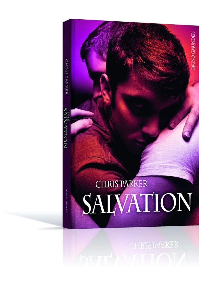 Parker, The Salvation