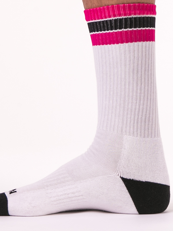 Barcode Berlin 91445 Fashion Socks Paris