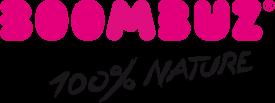 Boombuz