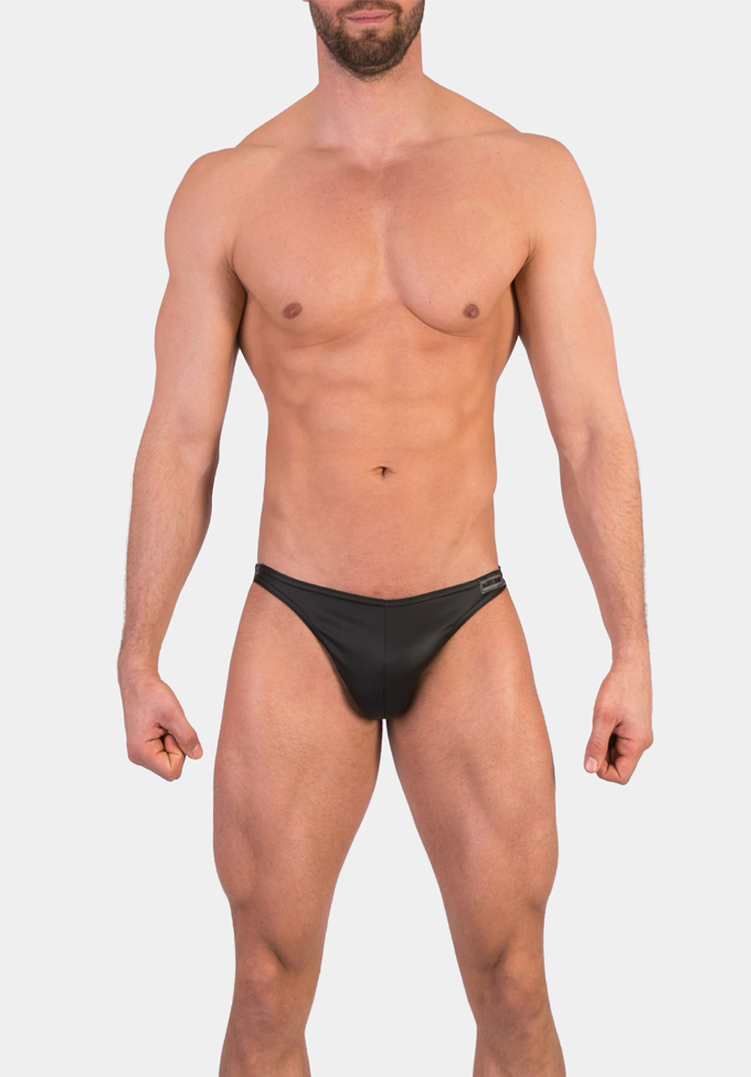 Barcode Berlin 91460 Brief Ced
