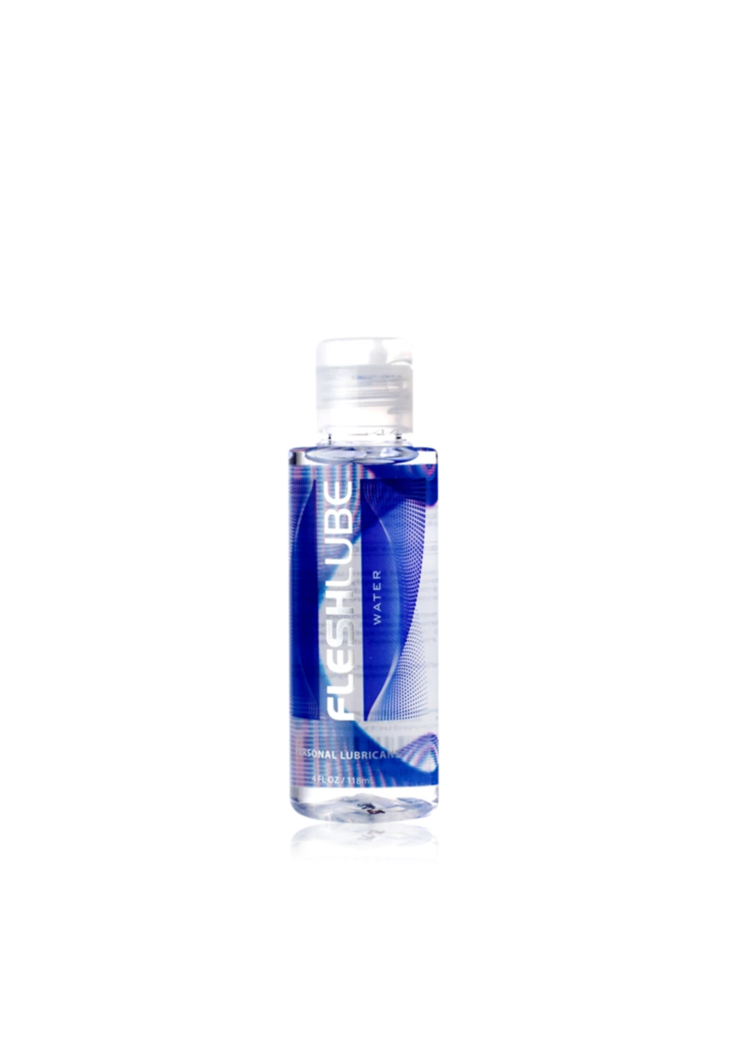 Fleshlight Fleshlube 100 ml (Water)
