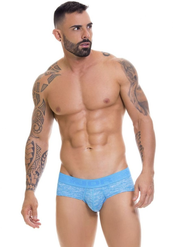 JOR Brief-Jock Pop