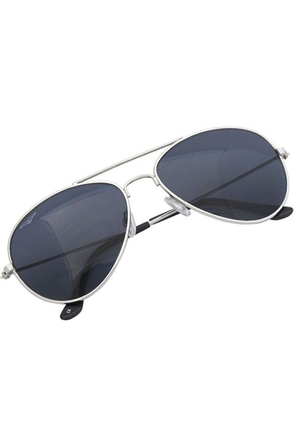 Mister B: 991100 Sunglasses