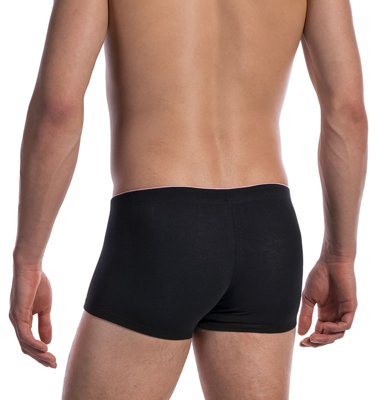 Olaf Benz 3-Pack Minipants