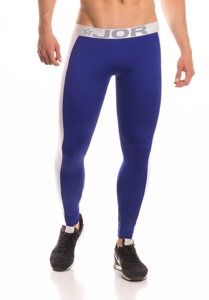 JOR Runner Long Pant