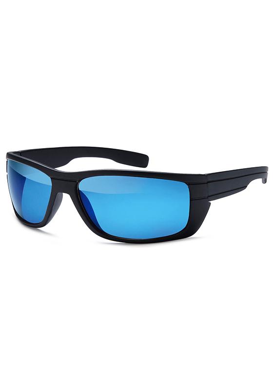 Sonnenbrille A20039-12 blue