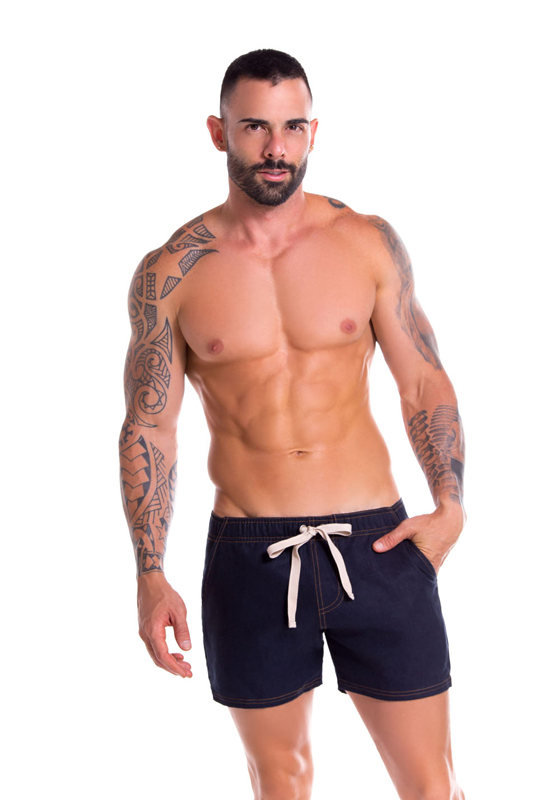 JOR Swim Short Copacabana