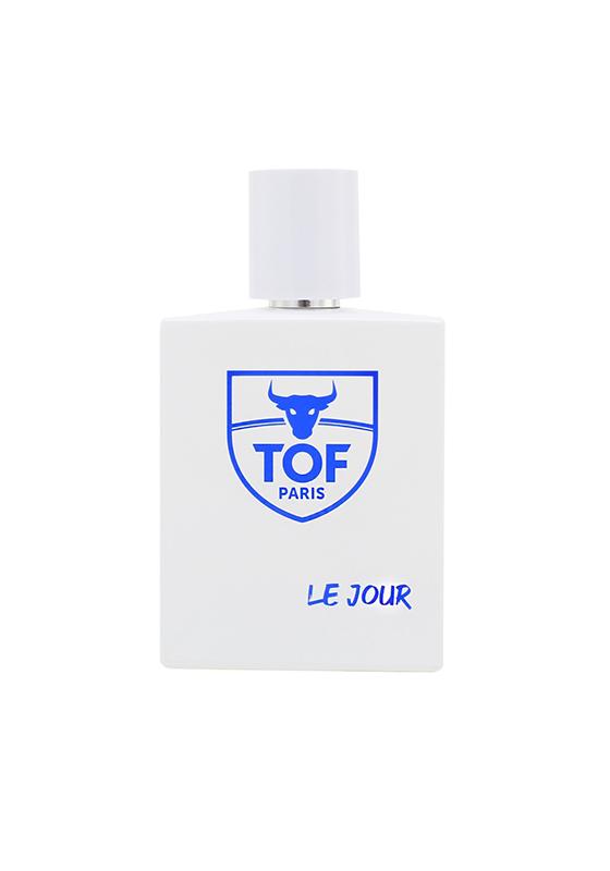 TOF Eau de Parfum Le Jour 100 ml