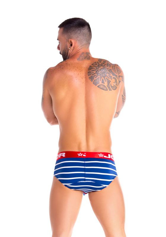 JOR Brief Atlantic