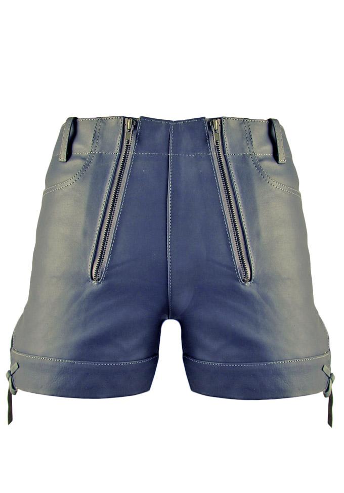 Bockle Cracker Pants