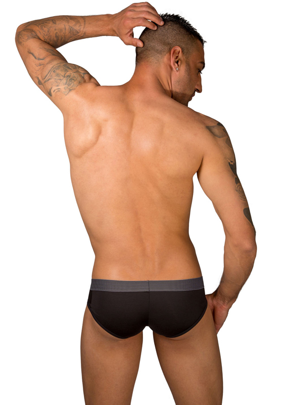 Eros Veneziani CB107 Brief