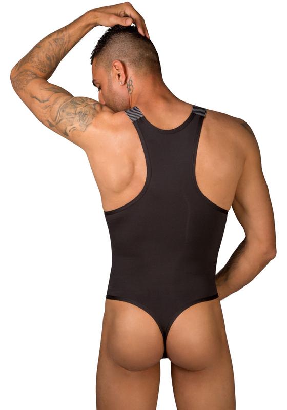 Eros Veneziani Body COOL BOY