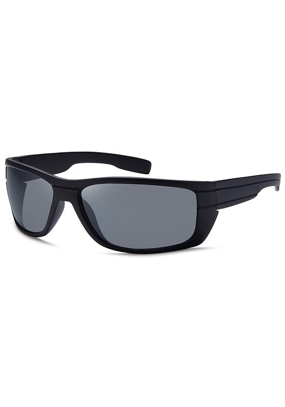 Sonnenbrille A20039-1 black
