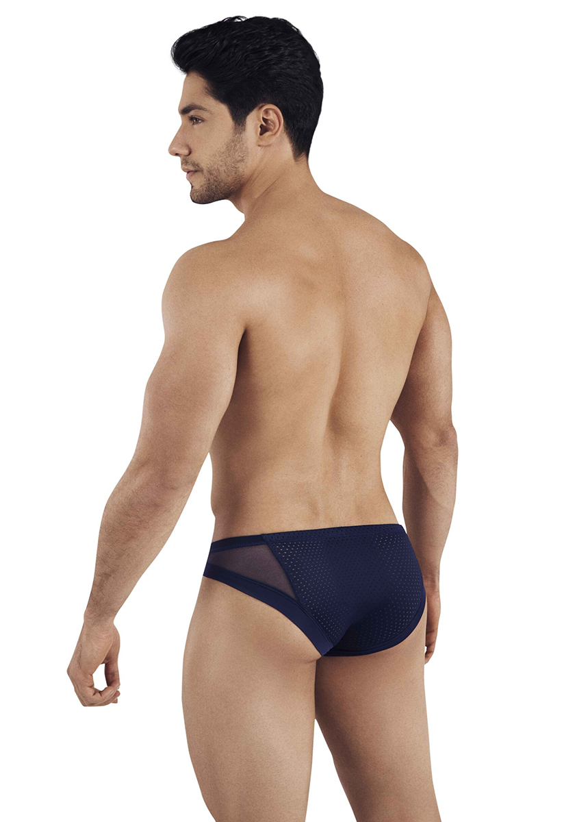 Clever Favorite Brief | Blue