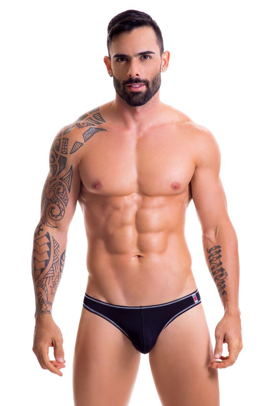 JOR Bikini Brief Tayrona