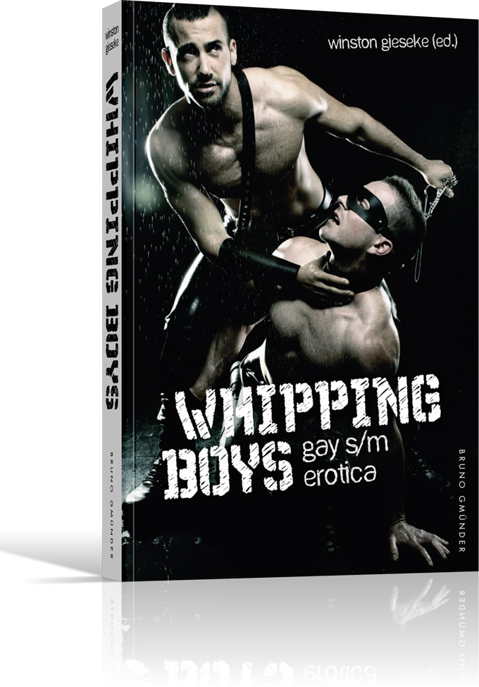 Whipping Boys