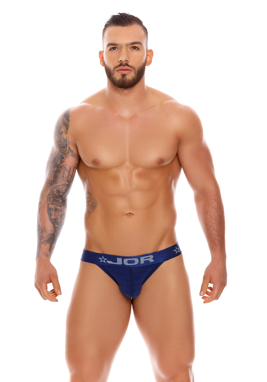 JOR Thong Odeon | Blue