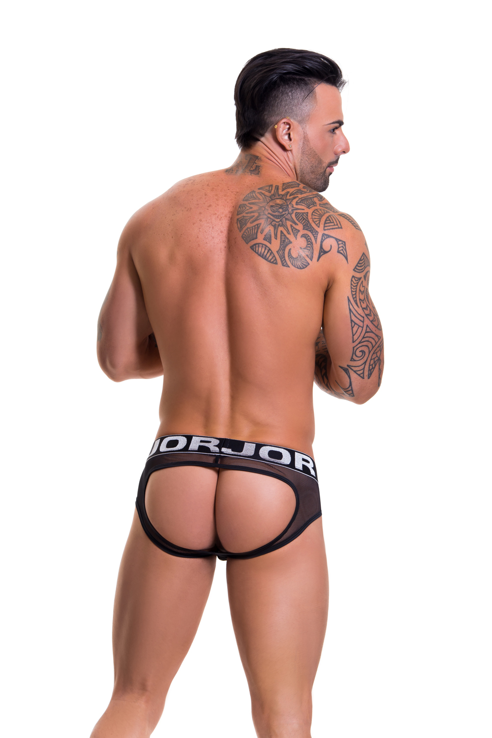 JOR Mercury Jock-Brief