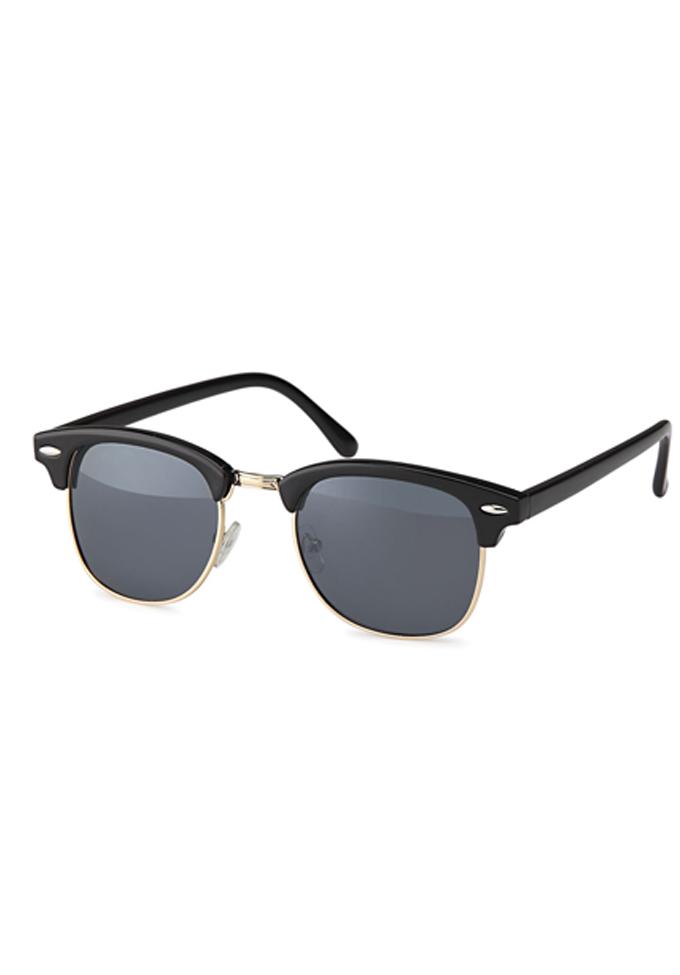 Sonnenbrille B1003