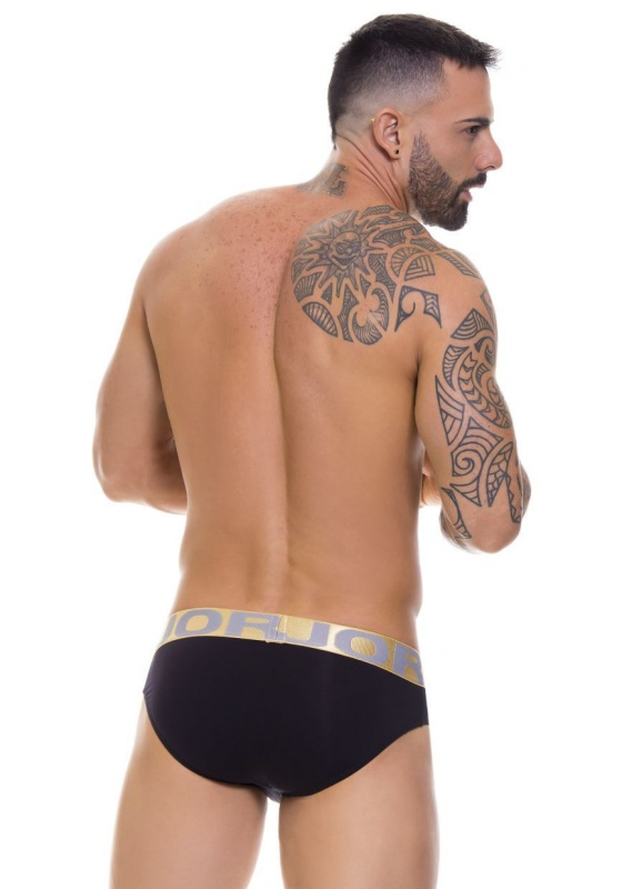 JOR Brief Soft
