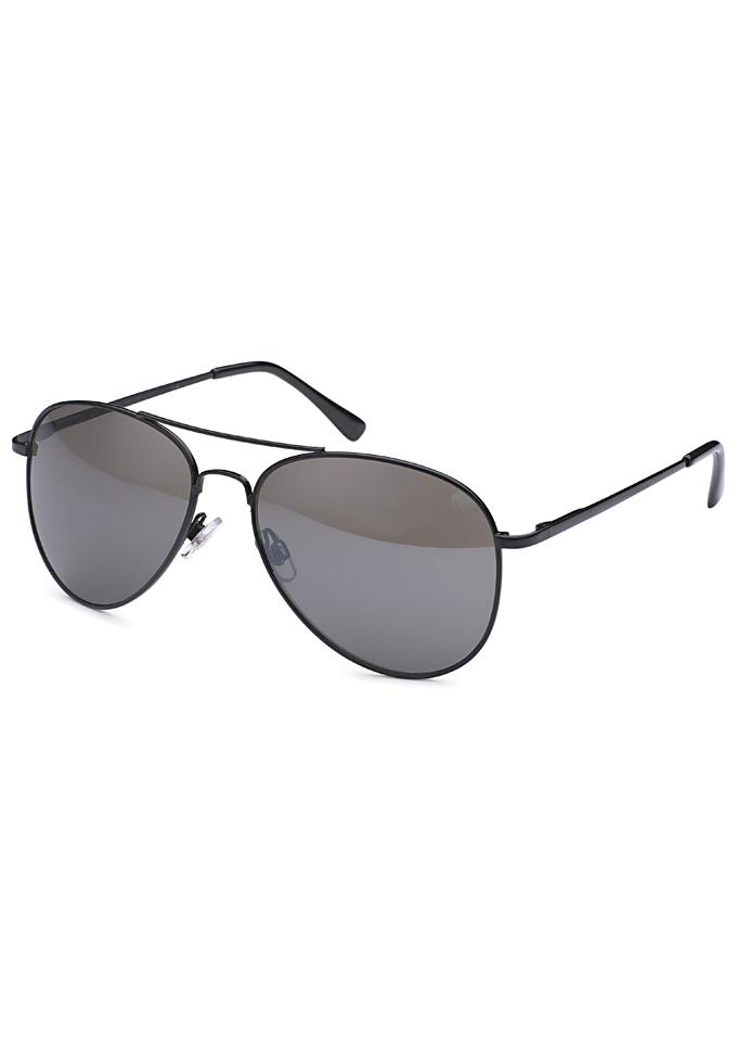 Sonnenbrille B706 Black