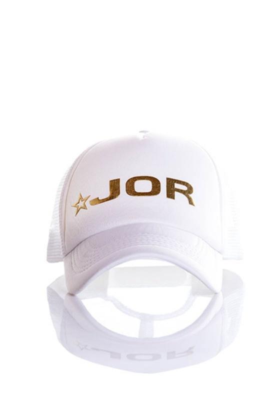 JOR 0804 OS Cap