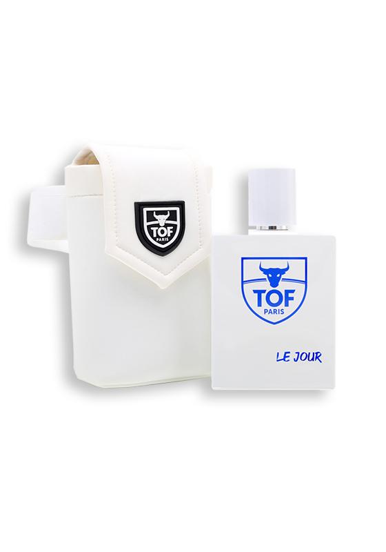 TOF Parfum Le Jour 100 ml
