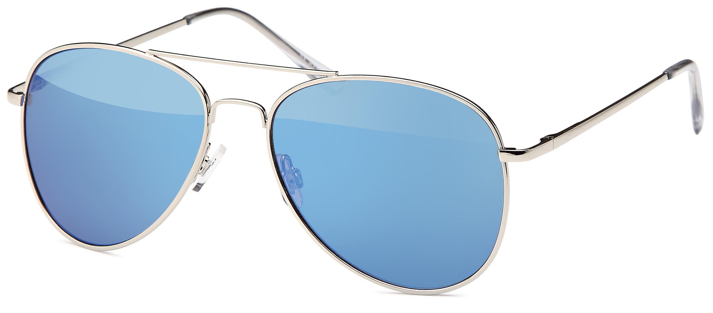 Sonnenbrille B709