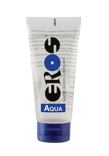 EROS Aqua 100 ml