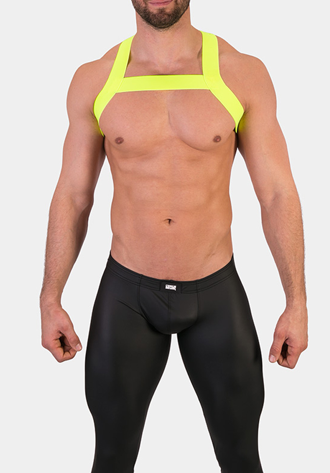Barcode Berlin 91422 Harness Matt