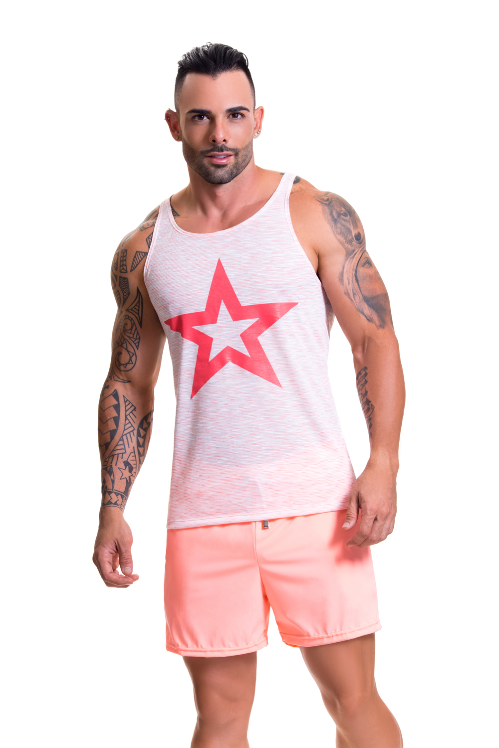 JOR Bliss Tank Top