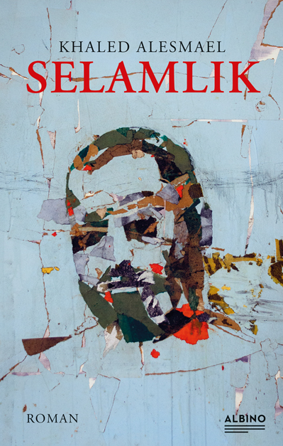 Khaled Alesmael | Selamlik