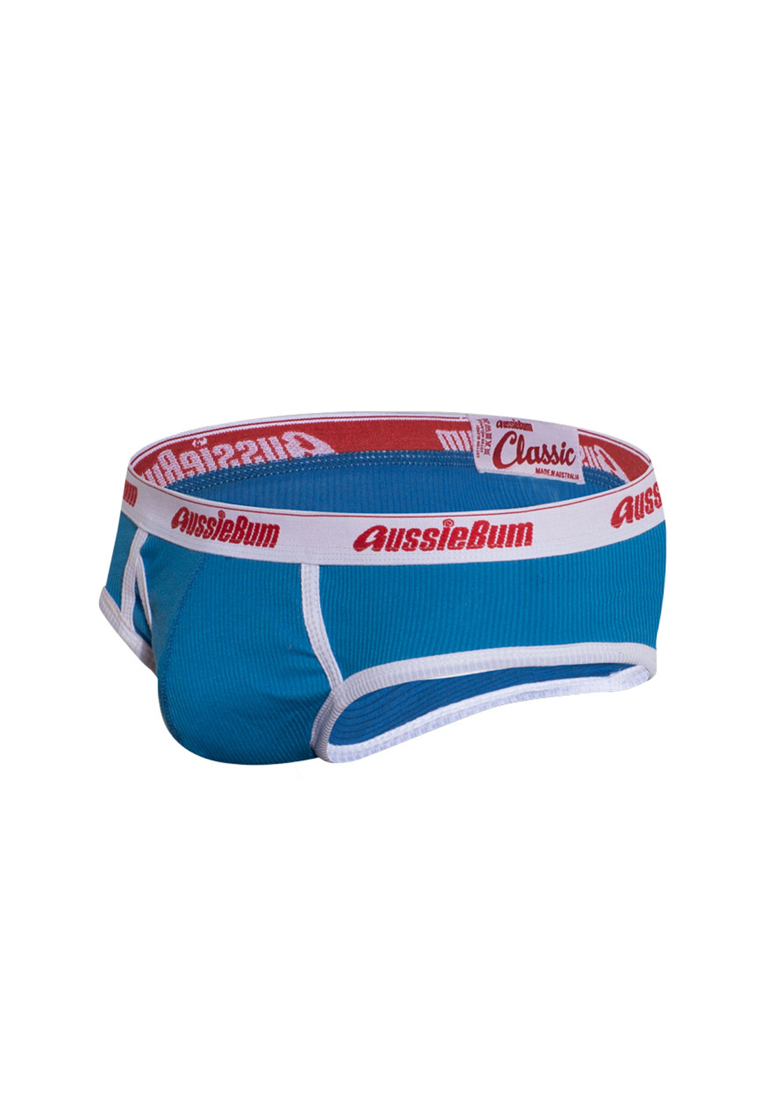 Aussiebum pacific XL Brief Classic Original