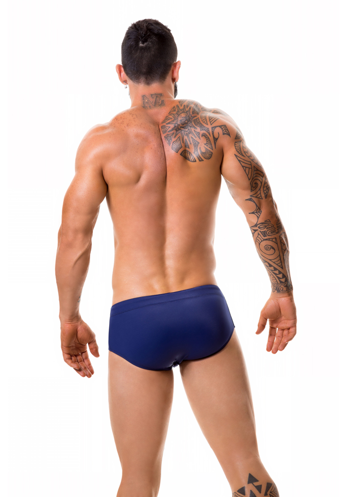 JOR Hot Swim Brief - Badehose