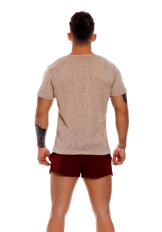 JOR T-Shirt Sahara Maui